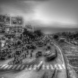 car-om-prakash-sethia-301980
