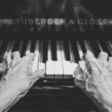 music-lukas-budimaier-83358
