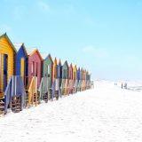 beach-huts 01