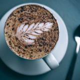 coffee-james-sutton-191331
