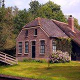 house-daria-nepriakhina-121725