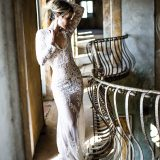 wedding-enrico-carcasci-236917