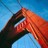 bridgeoverhead