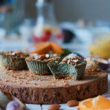 cakes-toa-heftiba-250942